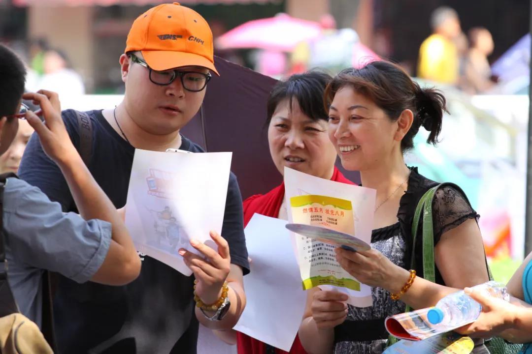 【考生必看】2021高考31省市錄取日程安排匯總!新鮮出爐!