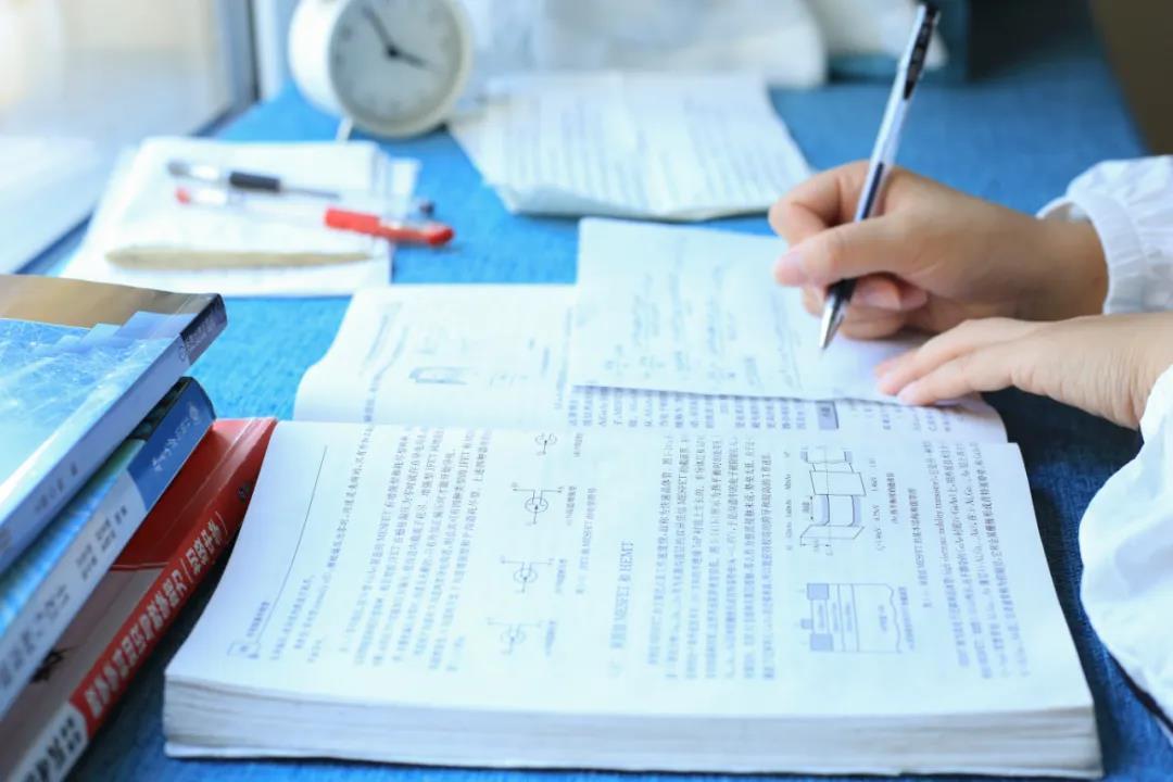 【考生必看】7月高考熱點來了,這5件事都很重要!高考生和家長千萬要重視?。?!